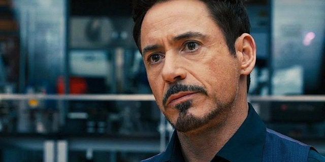 'Avengers: Endgame' Fan Theory Claims This 'Age of Ultron' Moment Confirms Who Will Die