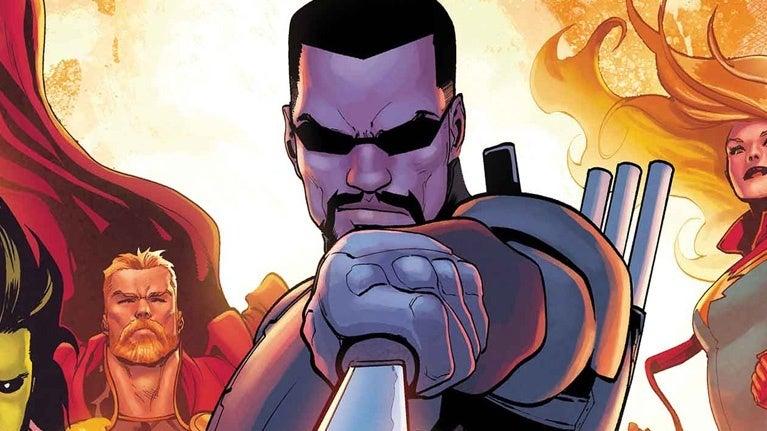 Avengers-Blade-New-Costume-Header