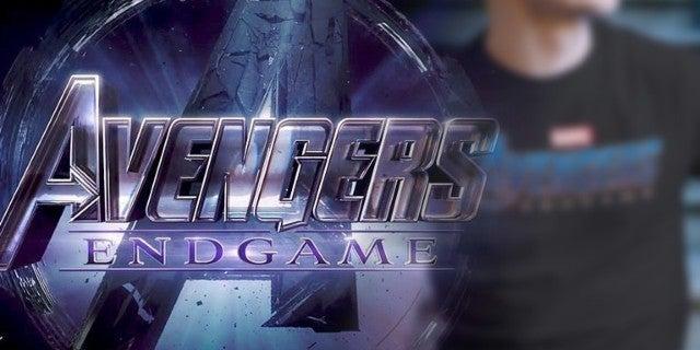 avengers-endgame-alternate-logo