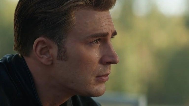 Avengers-Endgame-Capitão-América-Chris-Evans