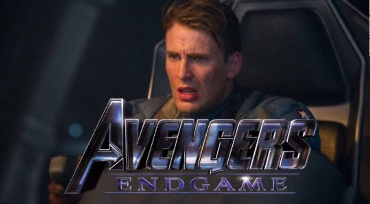 Will Captain America die at the beginning of the Avengers Endgame Movie?
