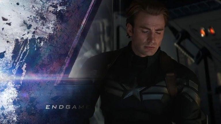 Avengers-Endgame-Captain-America-MCU