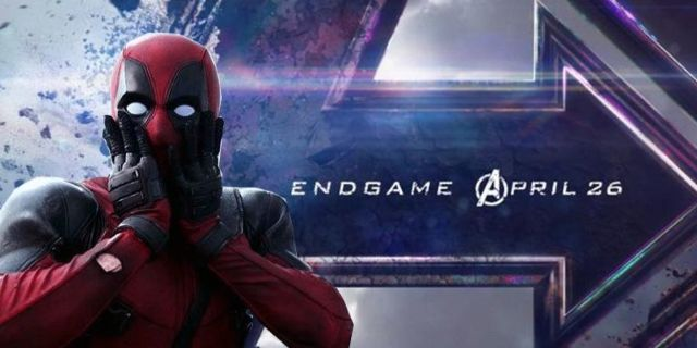 avengers-endgame-com-website-goes-to-deadpool-2