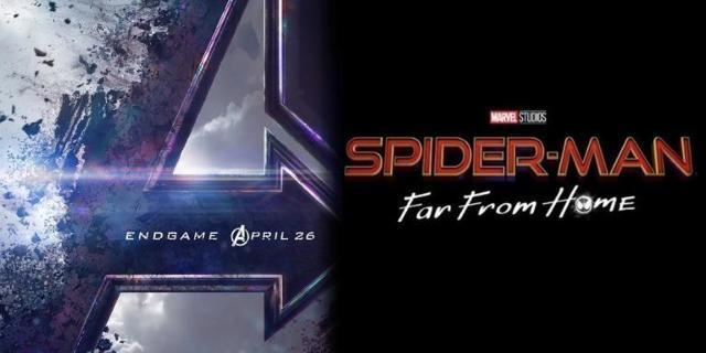 avengers-endgame-lego-leak-spider-man-far-from-home