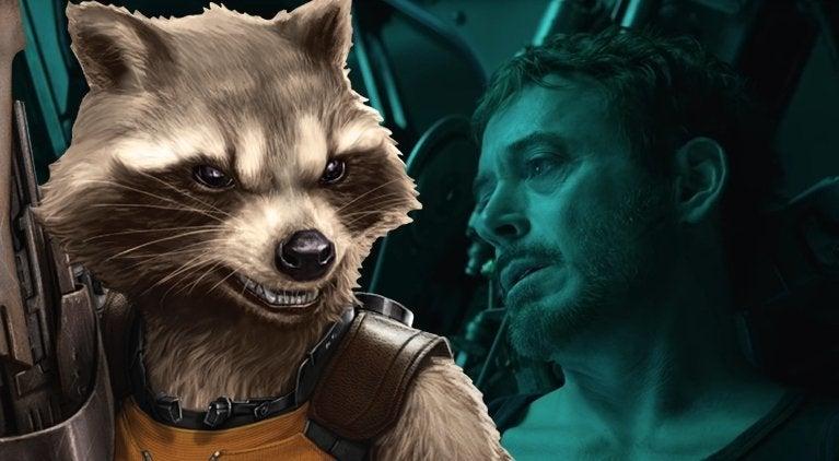 avengers-endgame-pepper-potts-rocket-rescue-iron-man-theory