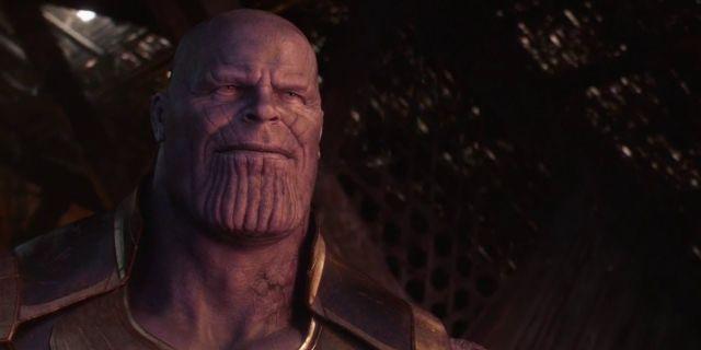 avengers-endgame-thanos-josh-brolin-cruel-joke