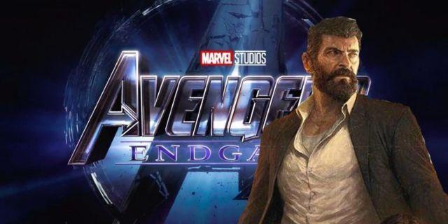 avengers-endgame-trailer-logan-style-hurt-johnny-cash