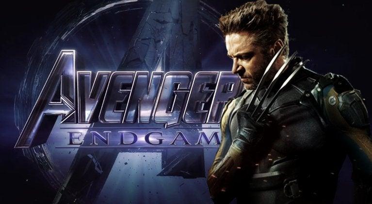 avengers-endgame-wolverine-hugh-jackman-cameo