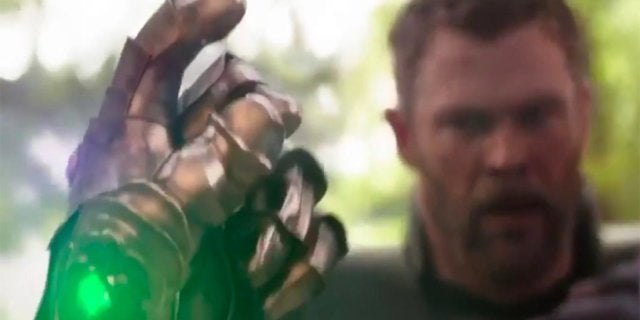 avengers-infinity-war-endgame-thanos-snap-synced-ant-man-wasp