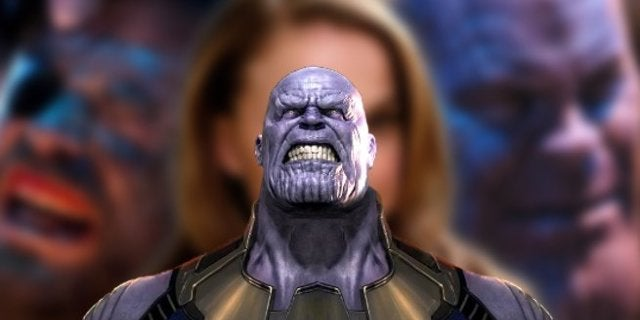 Avengers-Infinity-War-Jane-Foster-Avengers-4