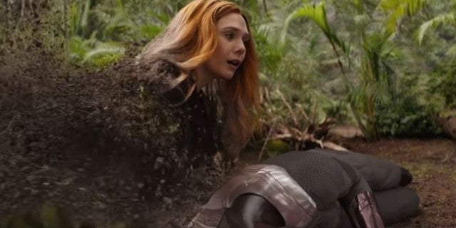 avengers-infinity-war-visual-effects-featurette