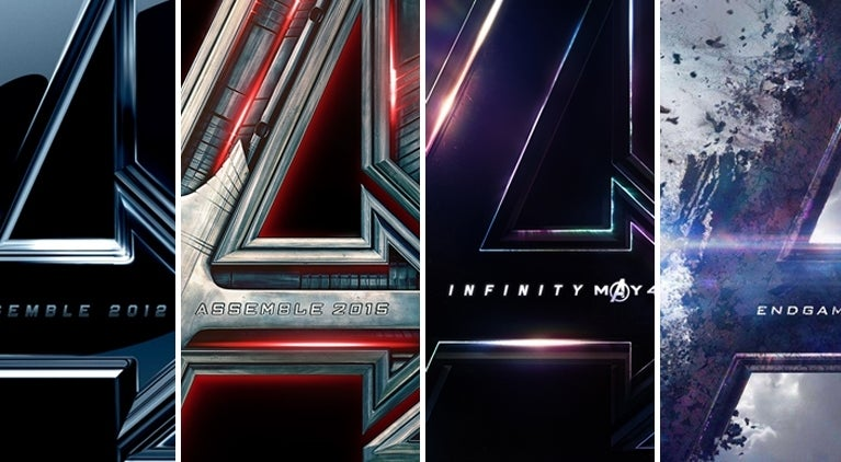 avengers-posters
