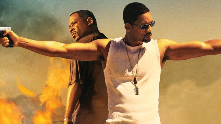 Bad-Boys-For-Life-Movie