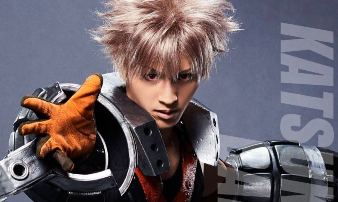 Bakugo-My-Hero-Academia-Live-Action-Play
