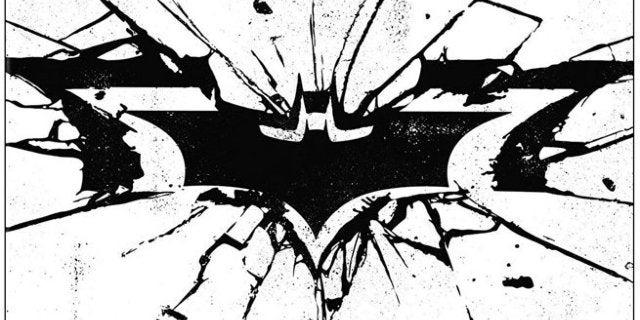 batman-the-dark-knight-trilogy-blu-ray-top