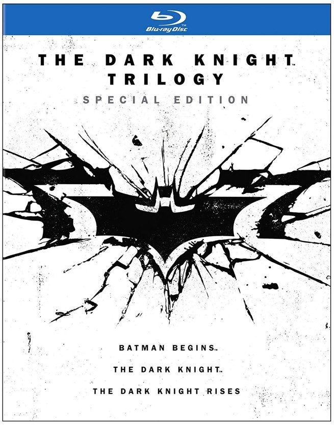 batman-the-dark-knight-trilogy-bluray-special-edition