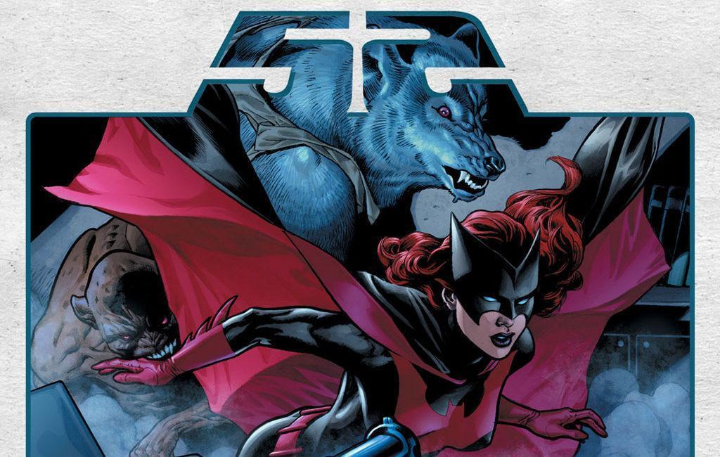 batwoman-52-comics-e1533917989910