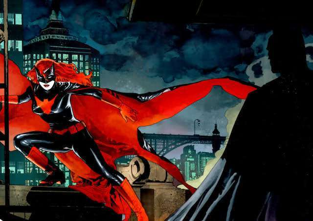 Batwomanelegy1