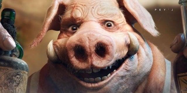 beyond good and evil 2 piggy