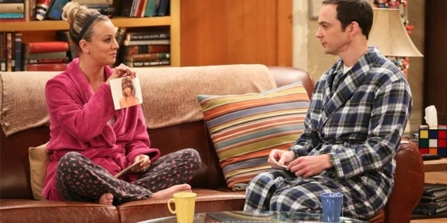 Big-Bang-Theory-Sheldon-Penny