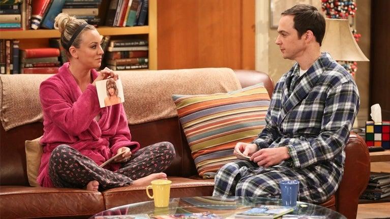 Big-Bang-Theory-Sheldon-Penny