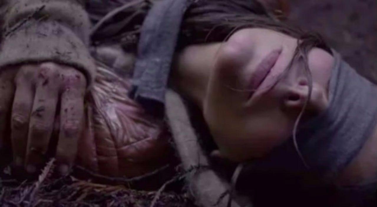 Netflix Releases Sandra Bullock S Bird Box Five Minute Sneak Peek