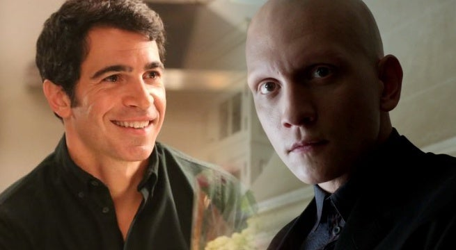 birds of prey victor zsasz chris messina anthony carrigan