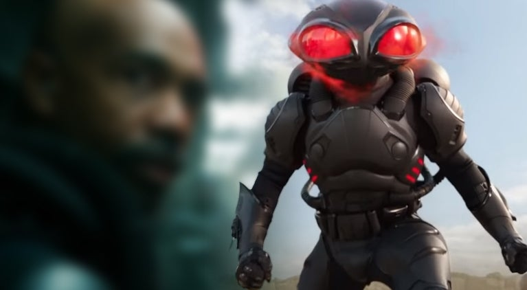 black-manta-father