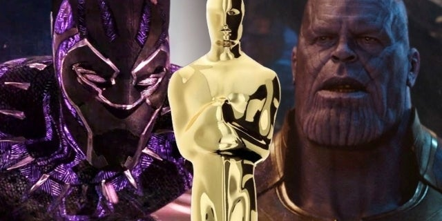 blackpanther-infinity-war-oscars