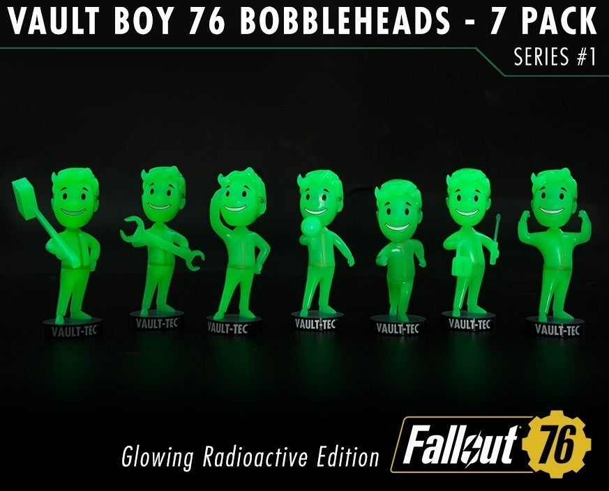 bobblehead-fo-76series1-5inch-radioactive-setof7-dk-873x705
