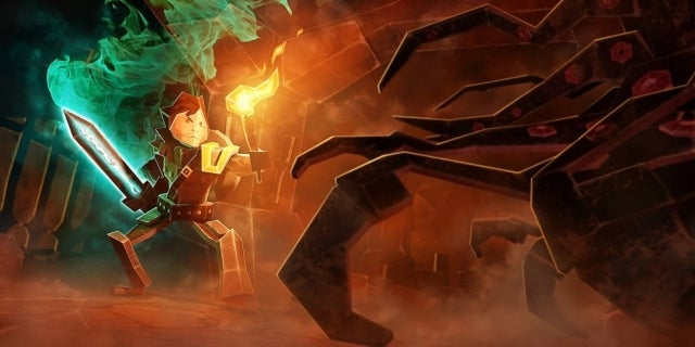 'Book of Demons' Is a Charmingly Diabolical Dungeon Crawler You Need to Be Playing