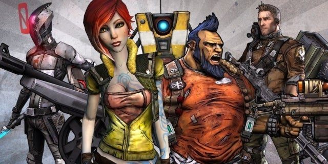 Borderlands-3-Randy-Pitchford-tweetsjpgoptimal