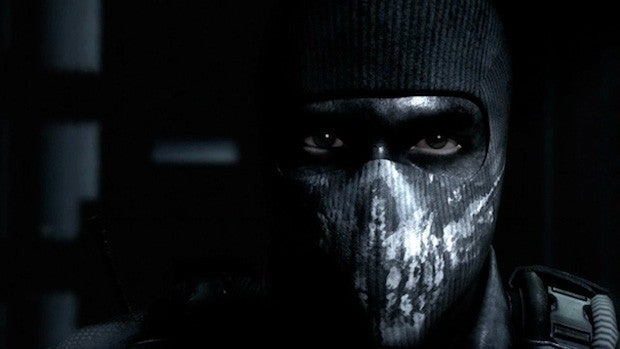 Call-of-Duty-Ghosts-previ-001-compressed