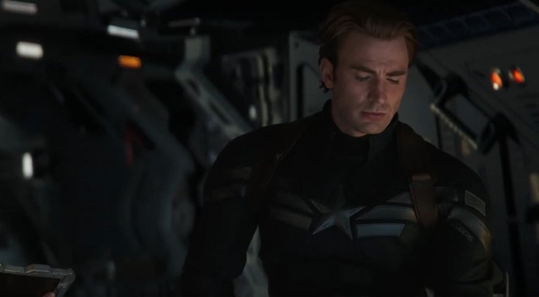 cap-endgame-uniform
