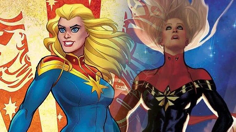 Captain-Marvel-1-Adam-Hughes-Header