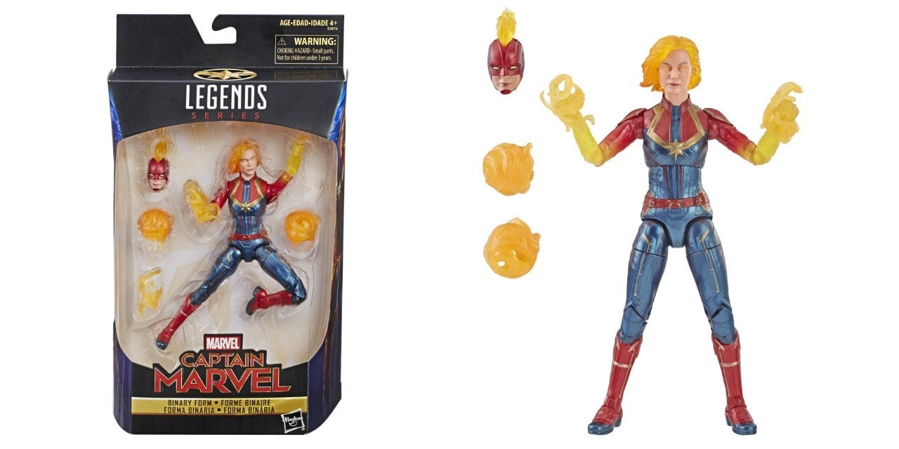 Captain-Marvel-Binary-Figure