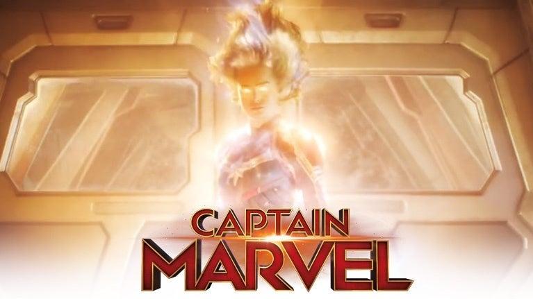 Captain-Marvel-Binary-Form