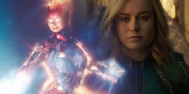 Captain-Marvel-Born-Free