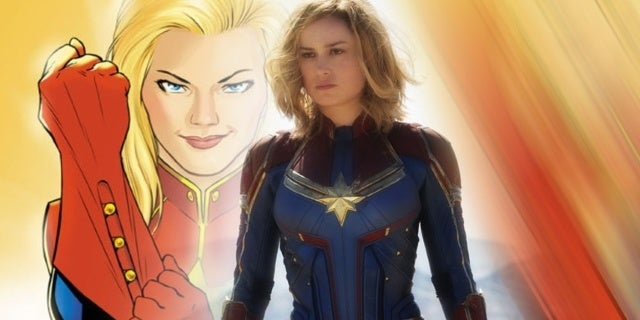Captain-Marvel-Brie-Larson-Kelly-Sue-DeConnick