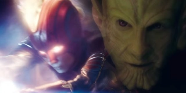 Captain-Marvel-Footage-Skrulls