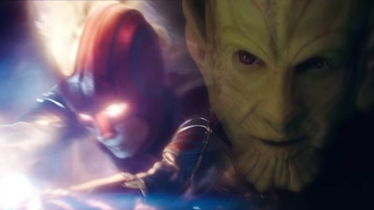 Captain-Marvel-Footage-Skrulls