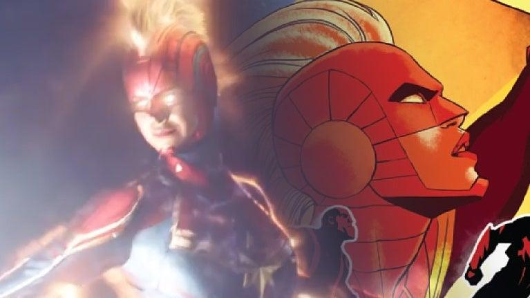 Captain-Marvel-Helmet
