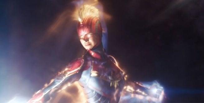 captain-marvel-new-1