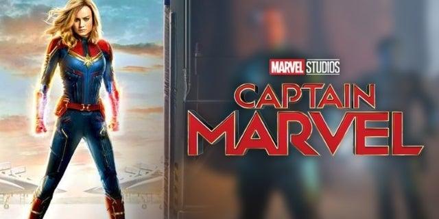 captain-marvel-new-still