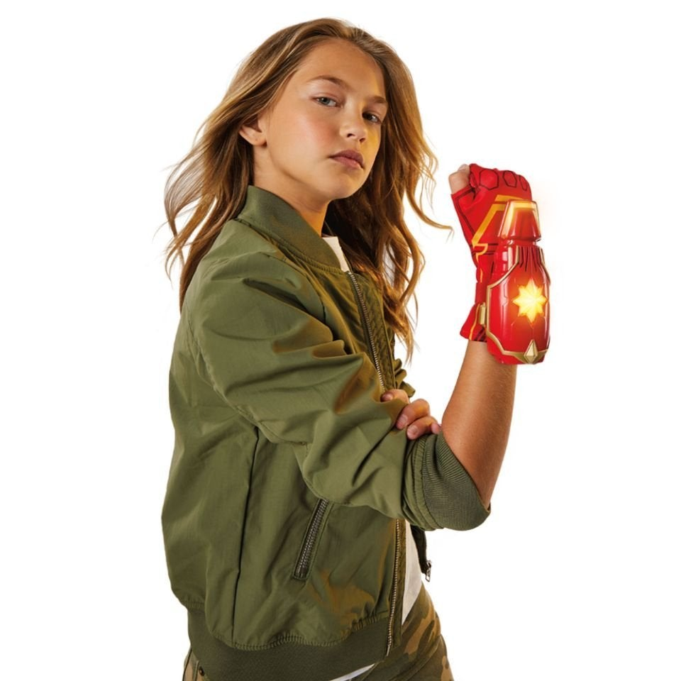 Captain-Marvel-Photo-Power-FX-Glove
