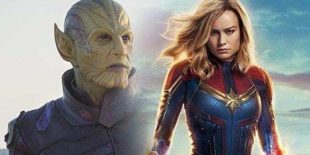Captain-Marvel-Skrulls