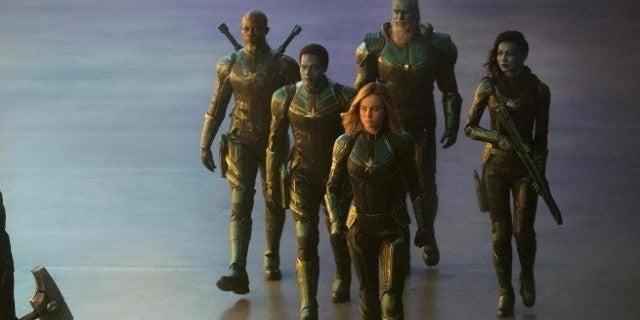 captain-marvel-starforce-new-photo-promo-art