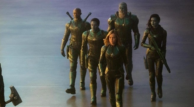 captain-marvel-starforce-new-photo-promo-art