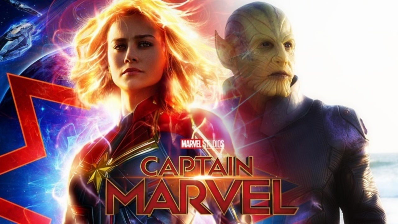 Marvel Studios Character Encyclopedia Reveals Details On Captain