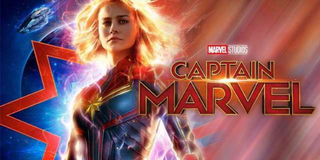 Captain-Marvel-Trailer-2